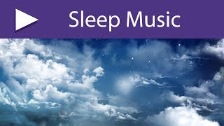 Relieving Insomnia: Gentle Songs for a Peaceful Mind, Best Sleeping Music Collection