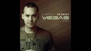 Hi Profile - Harmony (Vegas Remix)