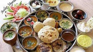 Indian Andhra Telugu Vegetarian Recipes - Gayatri Vantillu Videos - Food Cuisine Cooking Vantalu