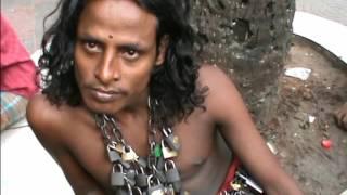 Untold Story of Talababa  তালাবাবার জীবন কাহিনী  sylhet mazar