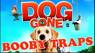 Dog Gone Traps (Music Video)