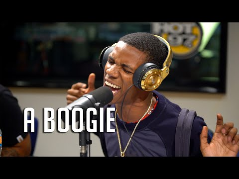 Xxx Mp4 A Boogie Don Q Freestyle On Flex Freestyle 005 3gp Sex