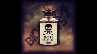 [Jump Up] Bou - Poison [Out]