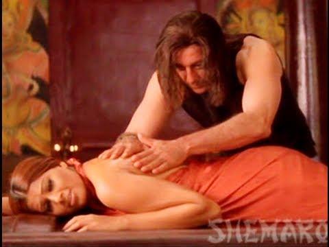 Rudraksh - Part 6 Of 13 - Sanjay Dutt - Sunil Shetty - Bipasha Basu - Superhit Bollywood Movie