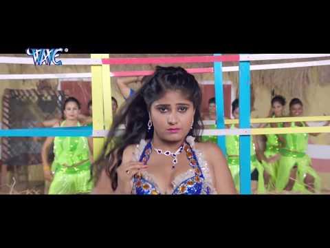 Xxx Mp4 हमर भतार ठोक दिया Bhatar Wala Marka Tridev Kallu Ji Bhojpuri Hot Songs 2017 New 3gp Sex