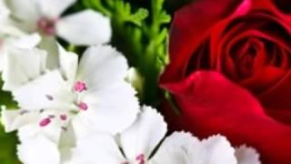 Bewafa Pyaar Ki Rahon Mein Mujhe Chod Diya Full Song HQ   Aisaa Kyon   YouTube