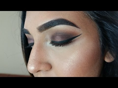 Xxx Mp4 Smoked Out Eyes Makeup Transformation 3gp Sex