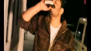 Vigre Sharabi Jassi Gill 479