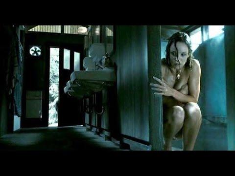 Xxx Mp4 Sarah Wayne Callies Nude Bath Scene Whisper 2007 3gp Sex