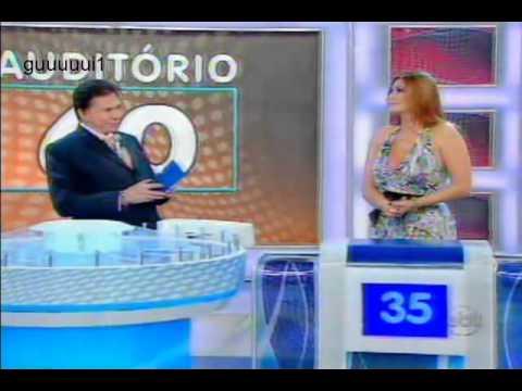 Xxx Mp4 Maisa E Livia Andrade Jogo Das 3 Pistas Programa Silvio Santos 04 09 Parte 3 3gp Sex