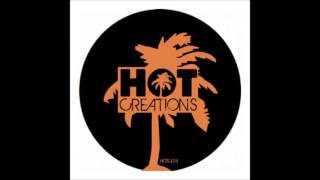 Deep House 2014/2015 mix - Hot Creations