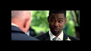 Chris Rock action comedy movies full length english - Bad Company 2002