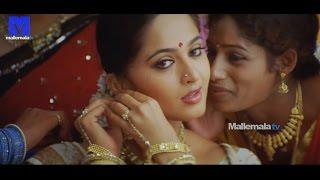 Arundhati Full HD Movie Part 2 of 12 | Anushka | Sonu Sood