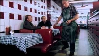 The Stepfather (2005) starring Philip Glenister Pt 2/2