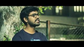 Mussanje maathali cover song by Shivram Goutham | Kichha Sudeep | Hemanth | DC Cinemas