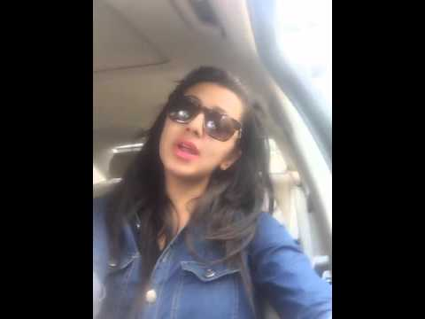 Xxx Mp4 Nikki Galranis Exclusive Selfie Video 3gp Sex