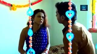 Na Jane Kaha Se | 2016 Hot Item Song | Bickky Babua | Bhojpuri  folk | Lokgeet