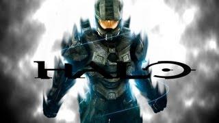 Halo: The Saga (NEW VERSION IN DESCRIPTION)