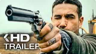 SMALL TOWN KILLERS Trailer German Deutsch (2017)