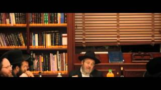 Repetition & Chant. The 5 Steps of Mussar Practice. Rav Pinson.  הרה''ג המקובל הרב פינסאן שליט''א