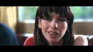Bilerek Yanlış Yapmak - Mike Leigh Happy Go Lucky.wmv
