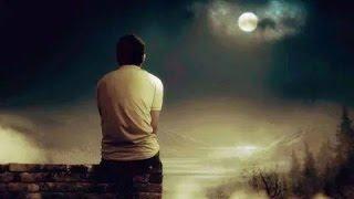 Bangla best video song (Aurthohin)