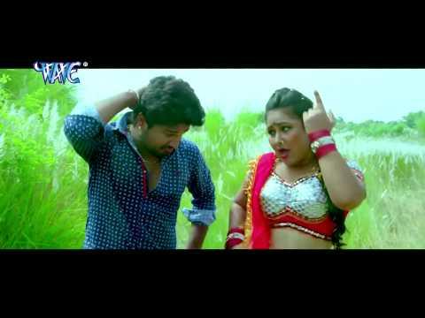 Xxx Mp4 RITESH PANDEY का नया गाना 2017 चोली के बा New Bhojpuri Songs 2017 3gp Sex
