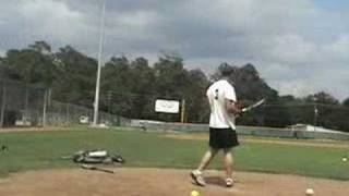 BP Video