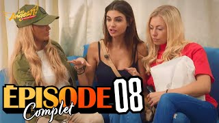 Episode 8 (Replay entier) - Les Anges 11