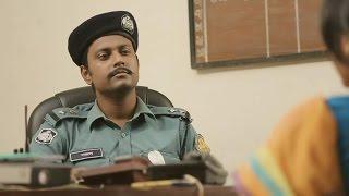 Bangla Natok Apon Por   Onakankhito Sotto   Rasel Mahmud