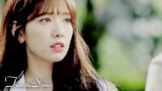 KDrama Mix -  You Are Oxygen