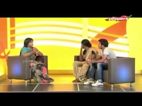 Tamil Comedy | Dougle.com - Tamil Comedy - Solvathellaam Udance !! சொல்வெதெல்லாம் உடான்ஸ்
