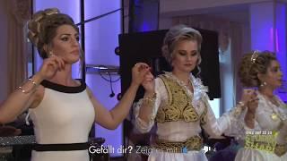 01 Ernim Ibrahimi Bilhan Grupi Explosiv te Gzim Bajra ne Bremen 09.06.2017