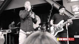 "DEFTONES ""RUBICON: LIVE"" at Amoeba Records Hollywood"