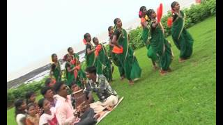 Toda Instrumental Marathi Bhajan [Full Song] I Ooh La La Shakti Tura