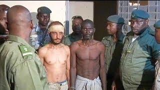 Mali : nouvelles arrestations d'islamistes