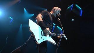 Metallica: Cyanide (Madison, WI - September 2, 2018)