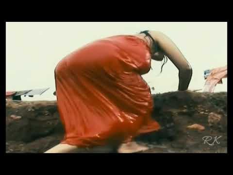 Xxx Mp4 Tamil Actress Hot Ass 3gp Sex