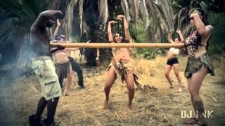 Rascal   Wa Wa Ne Erick Morillo, Harry Romero RemixDJ Ink Re Edit & Video Edit