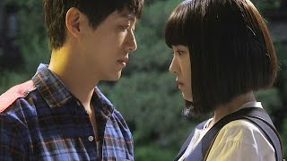 Nam Goong Min, failed to confess his love to Minah! 《Beautiful Gong Shim》 미녀 공심이 EP10