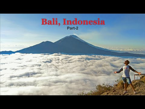 Bali tourist places Bali Trip Bali tour budget Bali tour guide Part 2
