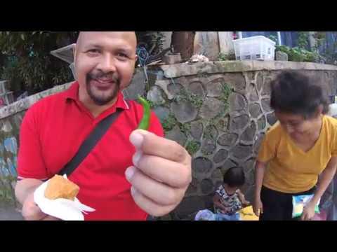 Xxx Mp4 Indonesia Serpong Street Food 2701 Tah Sume Tong Ha I W Ng YDXJ0984 3gp Sex