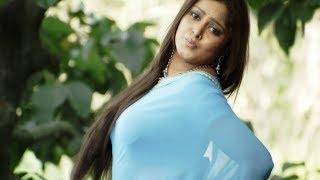 Ajab Ke Nasha Gajab Ke Nasha | Hot Bhojpuri Movie Song | Garda