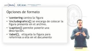 Introducción a la escritura de textos científicos con LaTeX - Figuras en LaTeX - Jesús Soto