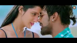 Sanivaram Hot song