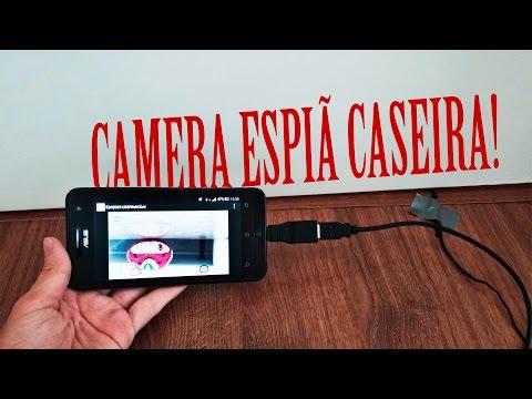Xxx Mp4 Como Transformar A WebCam De Um Notebook Em Uma Camera Espiã 3gp Sex