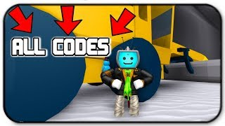 All Codes For Money Pets And Items - Roblox Snow Shoveling Simulator