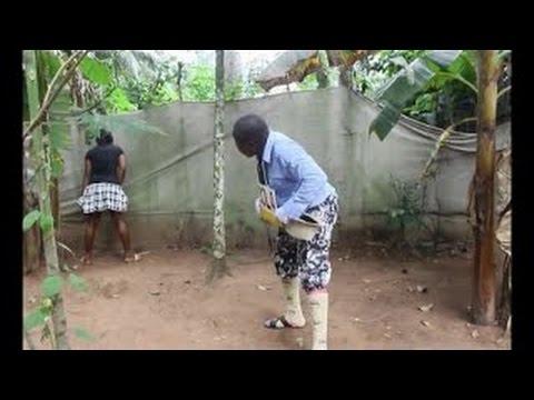 Xxx Mp4 Ebola Wahala Trailer Nigerian Nollywood Ghallywood Movie 3gp Sex