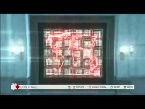Xxx Mp4 Hot Sex Video 3gp Sex