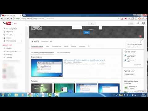 Xxx Mp4 Jak Vytvořit Seznamy Videí Navigace Stránky Na Novém YouTube 3gp Sex